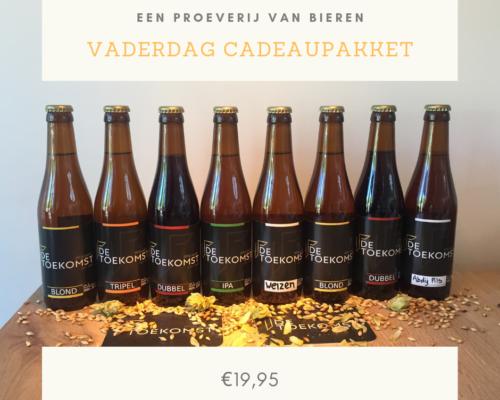 https://www.brouwerijdetoekomst.nl/wp-content/uploads/2019/05/Vaderdag-cadeaupakket-3-500x400.png