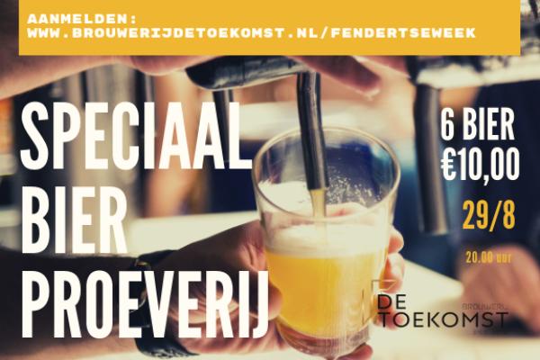 https://www.brouwerijdetoekomst.nl/wp-content/uploads/2019/06/Bier-proeven-29_8-20.00u-600x400.png